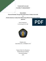 Flexibility Management_Repurchase & Portfolio.docx