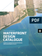 waterfront-design-catalogue-_1170.pdf
