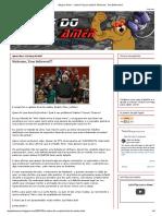02_Blog do Amer - Cultura Pop por quilo!!!_ Welcome, True Believers!!!.pdf