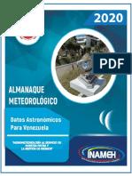 Almanaque Meteorologico.pdf