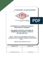 DCD DRCO-EPNE-DCPI-129-17.pdf