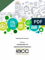 S1_administración financiera semana 1.pdf