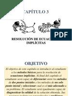 3-Ecuaciones_Implícitas.pdf