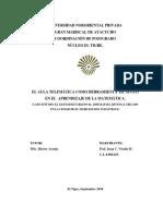 TRABAJO DE GRADO FINAL.pdf