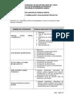 DECLARACIÓN DE TRABAJO GRUPAL 3 PARCIAL