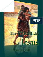 The Parables of Jesus - Brian Knowles.pdf