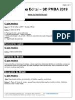 Mudanças-Edital-PMBA-SD-2019-Eu-Na-Polícia
