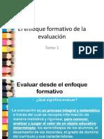El enfoque formativo de la evaluación 1 y 4 SATD.pptx