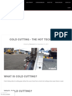 Cold Cutting - The Hot Technology – SFI Orbimax.pdf