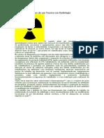 333169570-Riscos-de-Um-Tecnico-Em-Radiologia.pdf