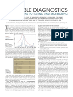 01. HVPD-MV-Cable-Diagnostics-Applying-Online-PD-Testing-And-Monitoring
