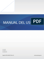 MANUAL NOTE 10 PLUS.pdf