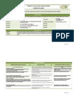 Pedia-abnormal-CMO-15-updated (1)