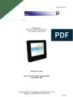 wifiway 2.0 usb