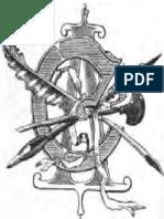 Caetano, Alberto da Silva - Descobrimento das Filippinas pelo navegador portuguez Fernão de Magalhães.epub