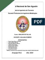 Causas de fallas en el puente Simon Bolivar.docx