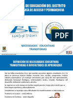 RUTA NET- PRUEBA TAMIZ Y ORIENTACION.pptx