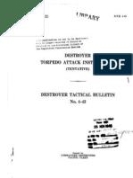 DD_TorpedoAttack_DTB1943