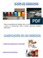 biose elimina desechos.pptx