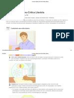 3 Formas de Elaborar uma Crítica Literária - wikiHow