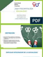 expo Psicologia Sexualidad (1).pptx