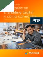 los_ochos_principales_en_marketing_digital_y_como_corregirlos.pdf