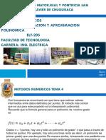 TEMA 4.pdf.pdf