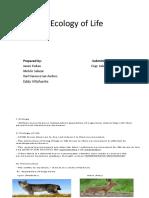 Ecology_of_Life