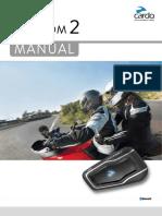Manual_freecom2_2018