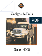 Manual de codigos de falla.pdf