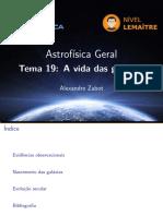astro.19