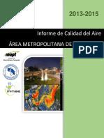DPAH_VI_informe_anual_calidad_aire_GAM_2013_2014.pdf
