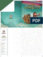 PISTAS PEDAGÓGICAS 2016_ (1)_compressed