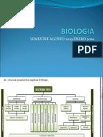 primer clase de biologia2017CORREGIDA.pdf