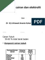 09_00_09_45_Dr_H_Liliriawati_Ananta.pdf