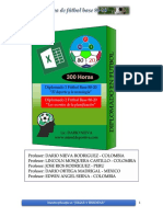 Diplomado futbol 80-20.pdf