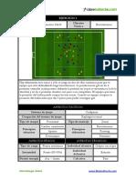 Diseño de ejercicios.pdf