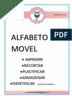 ALFABETO-MOVEL