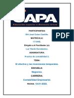 tarea1 de practica de contabilidad 2, efri.docx