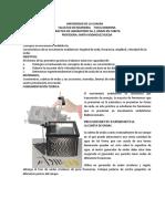 laboratorioNo2ONDASPERIODICAS(2019)