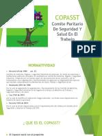 PRESENTACION FUNCIONES Y RESPONSABILIDADES COPASST DOUGLAS.pptx