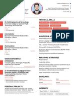 M.Bilal's Resume (1).pdf