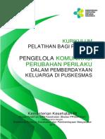kurikulum_TOT KPP