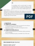 Introducción, objetivos, primeros cálculos.pptx