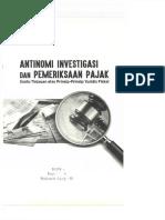 anatomi investigasi dan pemeriksaan pajak.pdf