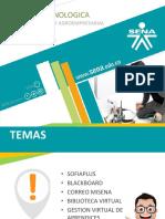PRESENTACIÓN GESTION TECNOLOGICA.pptx
