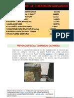 PREVENCION-DE-LA-CORROSON-GALVANICA.pptx