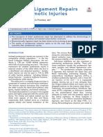 2. lesiones sindesmosis.pdf