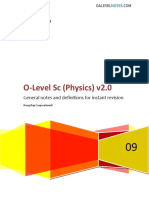 Physics General V2.02 (revised)