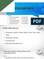 PPT Kelompok 6.pptx